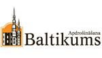 AAS BALTIKUMS